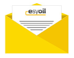 3a861c9046 Regelmäßig auf einen Blick - alles Wichtige rund ums Heizöl! esyoil  Newsletter - immer gut informiert sein!
